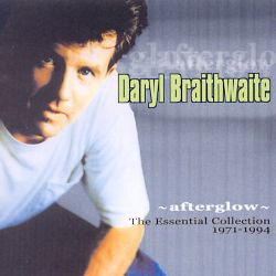 Afterglow: The Essential Collection 1971-1994 - Daryl ...