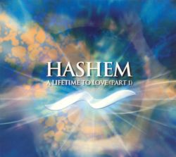 Hashem A Lifetime To Love Pt 1 Hashem Songs Reviews Credits Allmusic