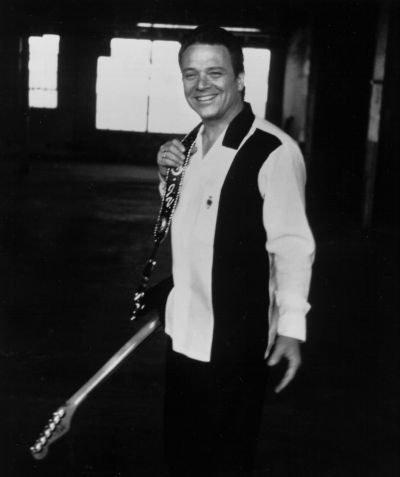 Jimmie Vaughan  Music Biography Streaming Radio and Discography  AllMusic