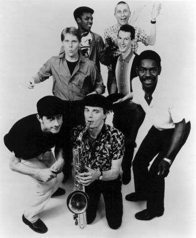 The English Beat  Music Biography Streaming Radio and Discography  AllMusic