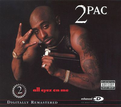 All Eyez On Me Album  Video Search Engine At Searchcom