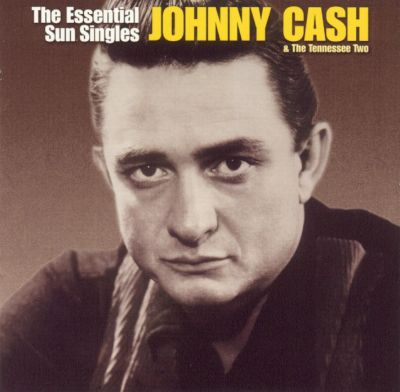Johnny Cash & the Tennessee Two | Album Discography | AllMusic