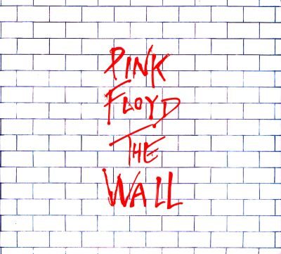 The Wall Pink Floyd Songs Reviews Credits Allmusic