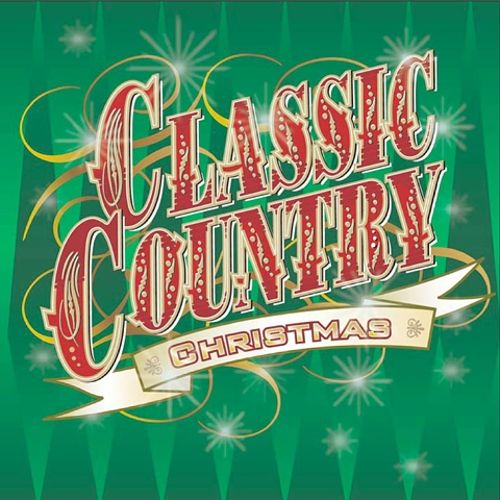 Image result for country christmas songs