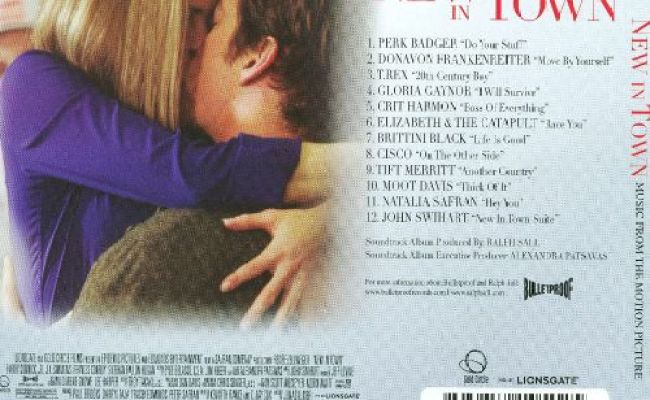 Naked Without You - Taylor Dayne | Songs, Reviews, Credits
