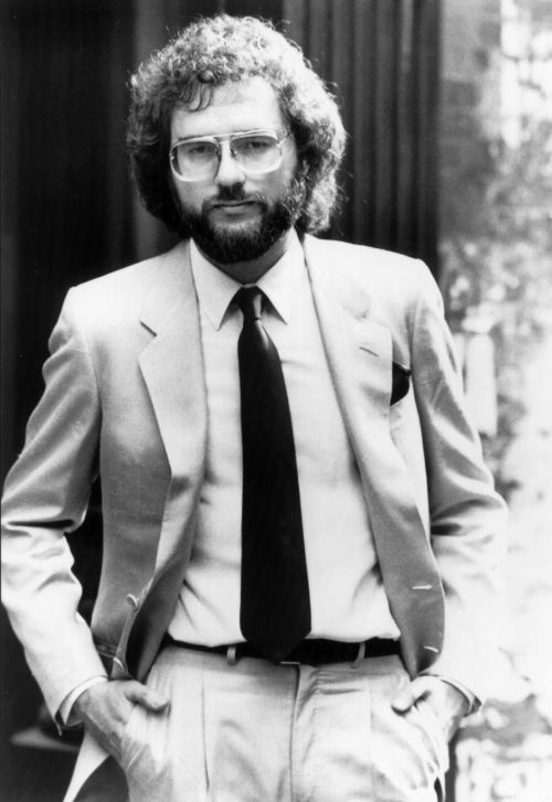 Rupert Holmes  Biography Albums Streaming Links  AllMusic