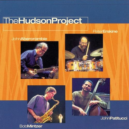 The Hudson Project