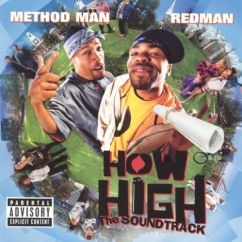 The Sofa Factory Reviews Black Sectional Ebay How High [original Soundtrack] - Original Soundtrack ...