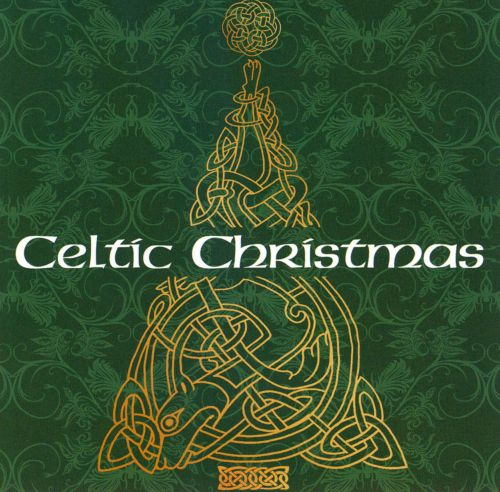 Celtic Christmas Madacy 4 Various Artists Songs