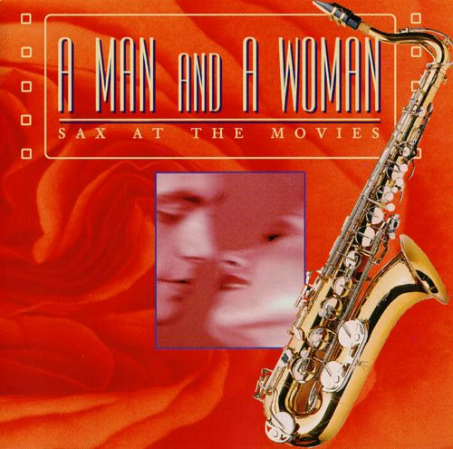 Country Love Songs Woman Man