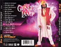 The Genie of the Lamp - Mac Dre | Songs, Reviews, Credits ...