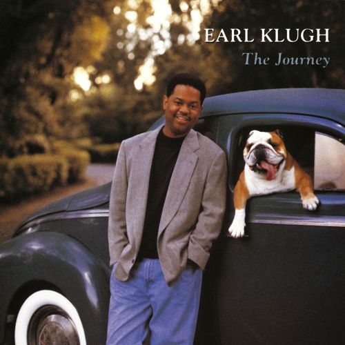 Earl Klugh Love Songs