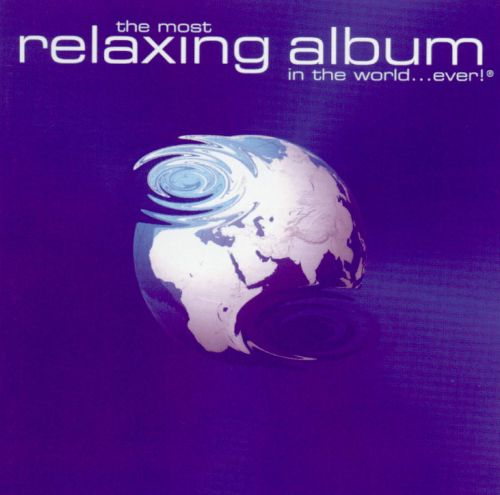 24 r score 1999 ford f150 alternator wiring diagram most relaxing album in the world ever - various artists | songs, reviews, credits allmusic