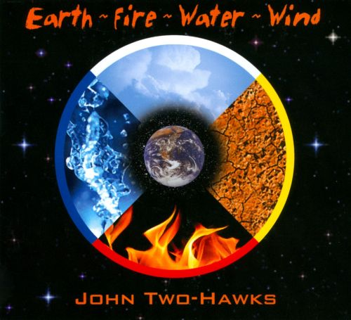 Earth Wind And Fire Love Songs