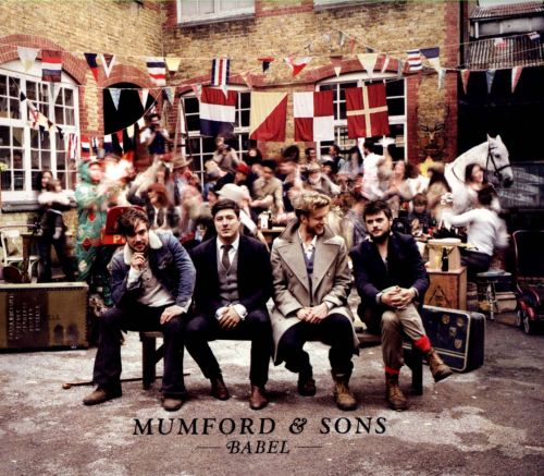 meet me tomorrow mumford and sons download