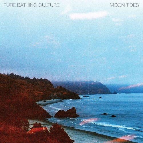 Pure Bathing Culture - Moon Tides
