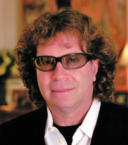 Randy Edelman  Biography Albums Streaming Links  AllMusic