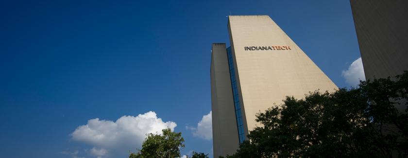 University Kentucky Enrollment
