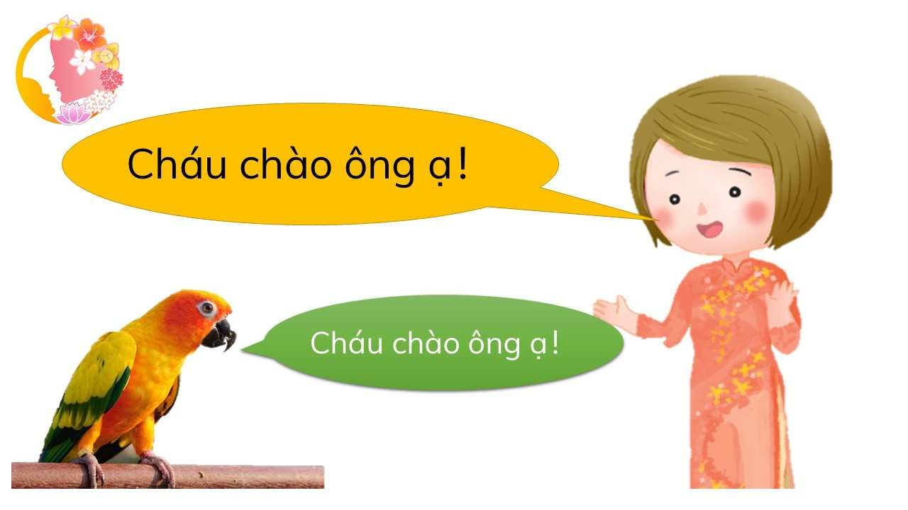 新住民語文-文本教材教法