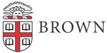 brown_university_logo