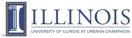 uiuc_logo_university_of_illinois_at_urbana-champaign