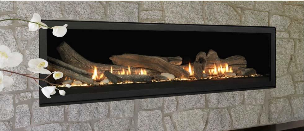 Majestic Fireplaces Gas Fireplaces Fireplaces And Inserts Recalled By Monessen Hearth Systems