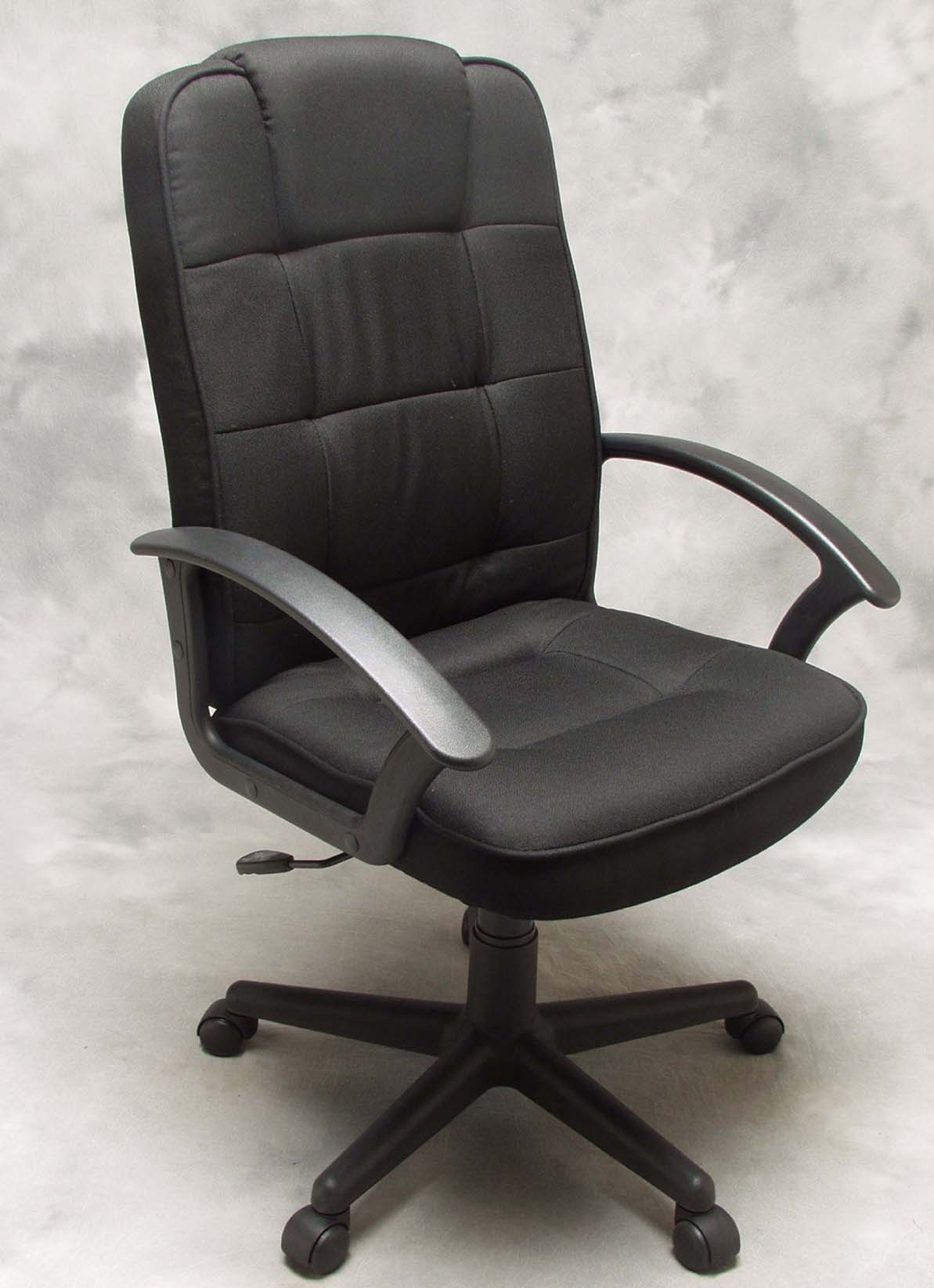 Comfortable Chair Store Cpsc Gruga U S A Announce Recall To Repair Office Chairs