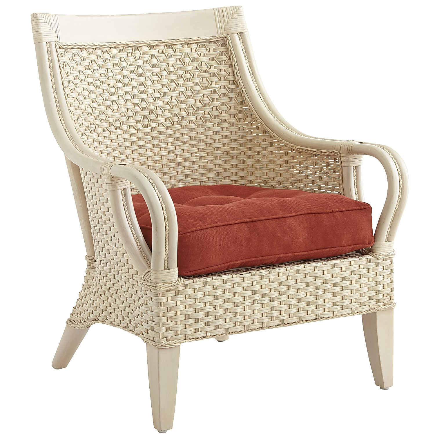 Pier One Wicker Chairs Pier 1 Imports Recalls Temani Wicker Furniture Due To