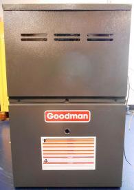Goodman Gas-fired furnace RECALL - InterNACHI Inspection Forum