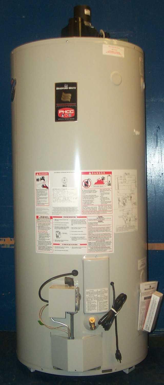 Bradford White Water Heater Temperature Setting : bradford, white, water, heater, temperature, setting, CPSC,, Bradford, White, Corporation,, Announce, Recall, Water, Heater, CPSC.gov