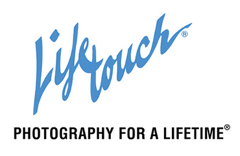 lifetouch photography online store