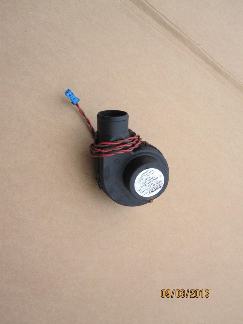 medium resolution of box fan fuse
