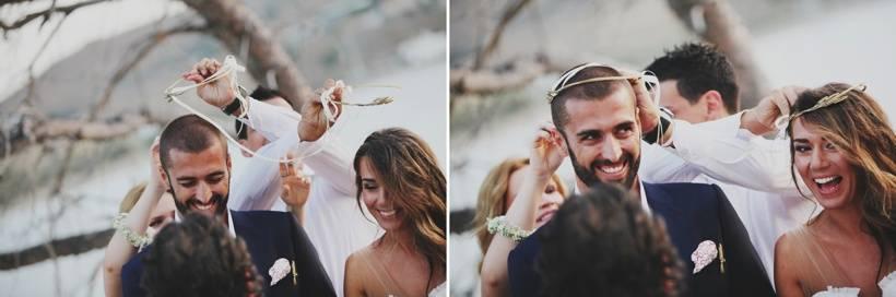 Tzia_Kea_Wedding_Gamos_Gyaliskari_080
