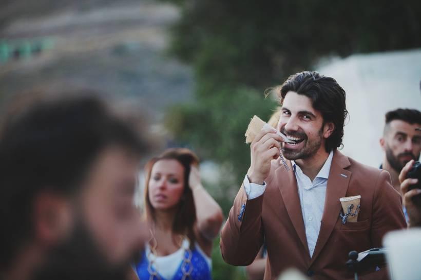 Tzia_Kea_Wedding_Gamos_Gyaliskari_084