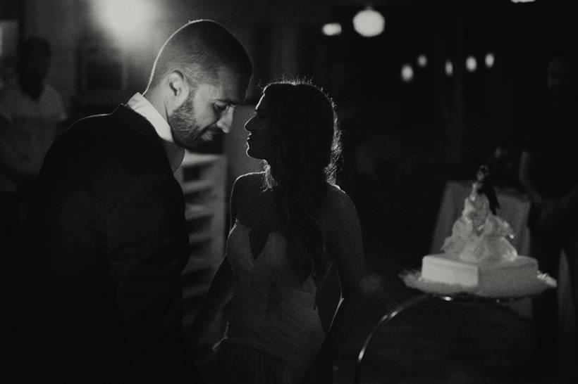 Tzia_Kea_Wedding_Gamos_Gyaliskari_101
