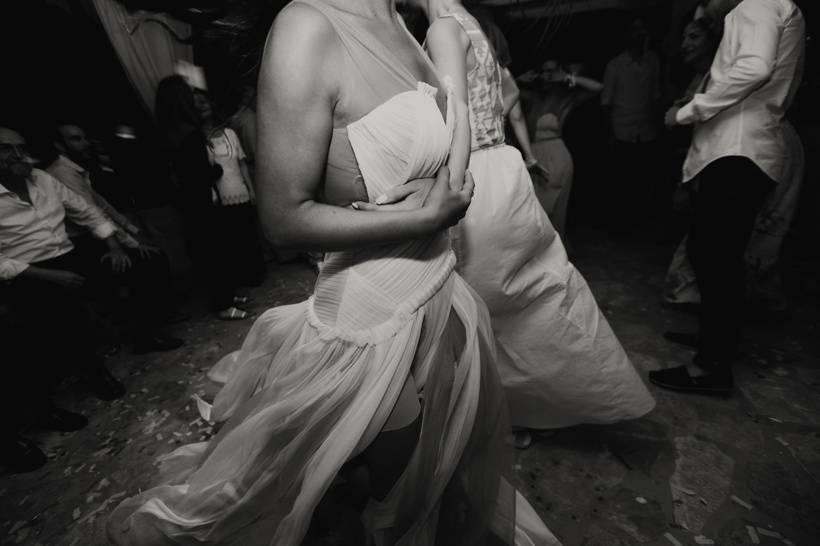 Tzia_Kea_Wedding_Gamos_Gyaliskari_115