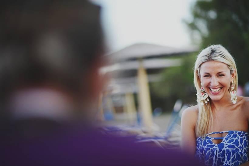 wedding-in-mitilini-greece-0016