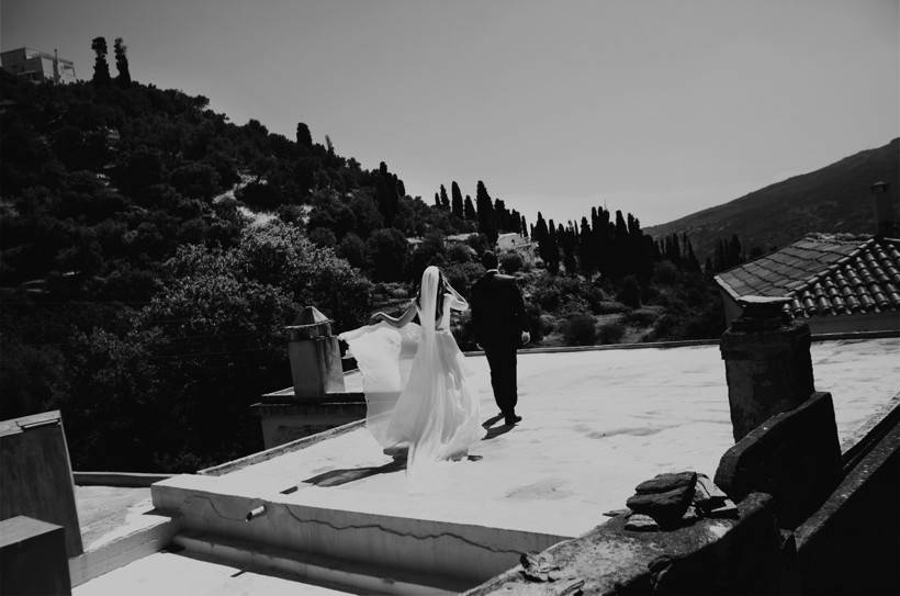 wedding-andros_0003