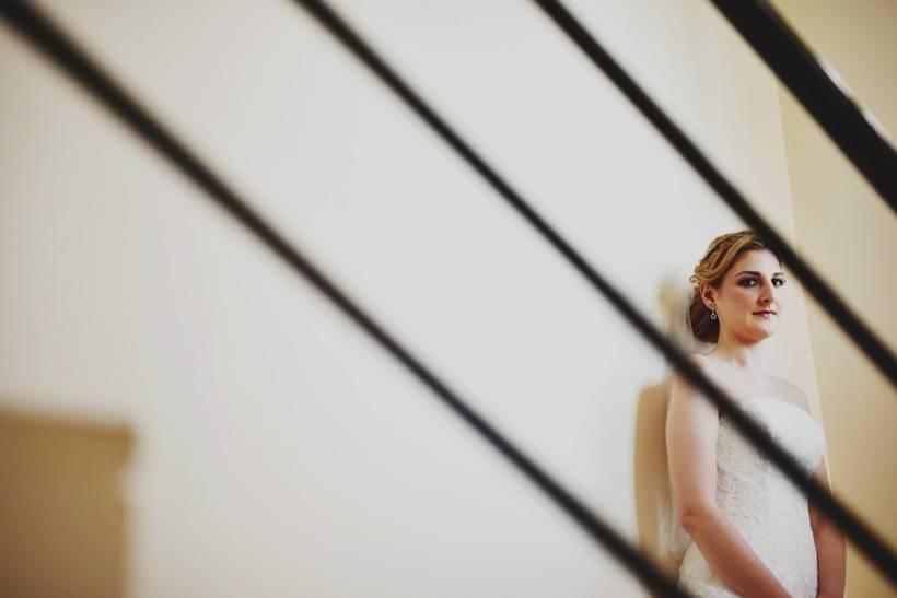 wedding-athens_0015