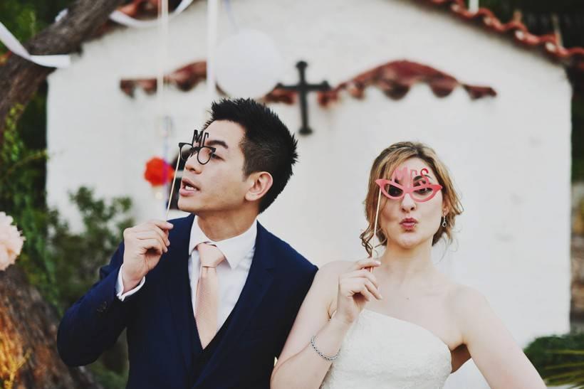 wedding-athens_0074