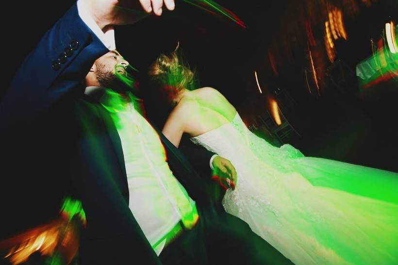 wedding-athens_0089