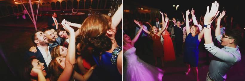 wedding-athens_0093