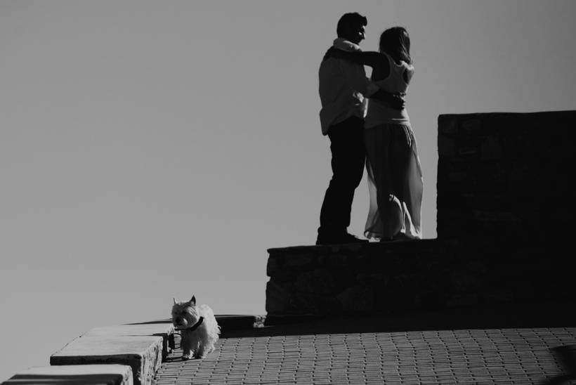 nextday-wedding-gamos-siros-greece_0015