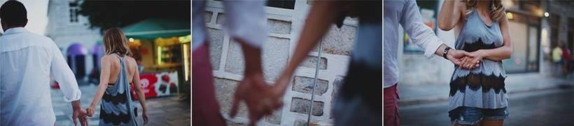 nextday-wedding-gamos-siros-greece_0029