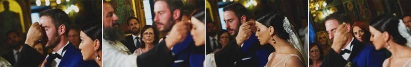 wedding-gamos-epidavros-greece_0056