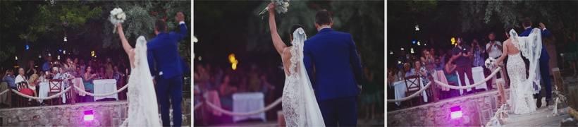 wedding-gamos-epidavros-greece_0093