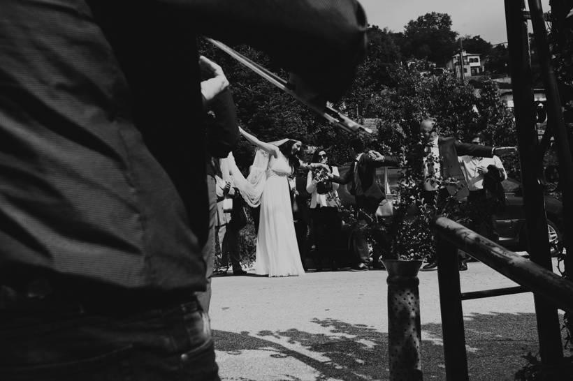 wedding-gamos-pilio-vizitsa-day_0019