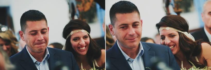 wedding-gamos-pilio-vizitsa-day_0031