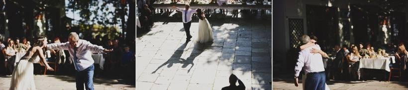wedding-gamos-pilio-vizitsa-day_0067