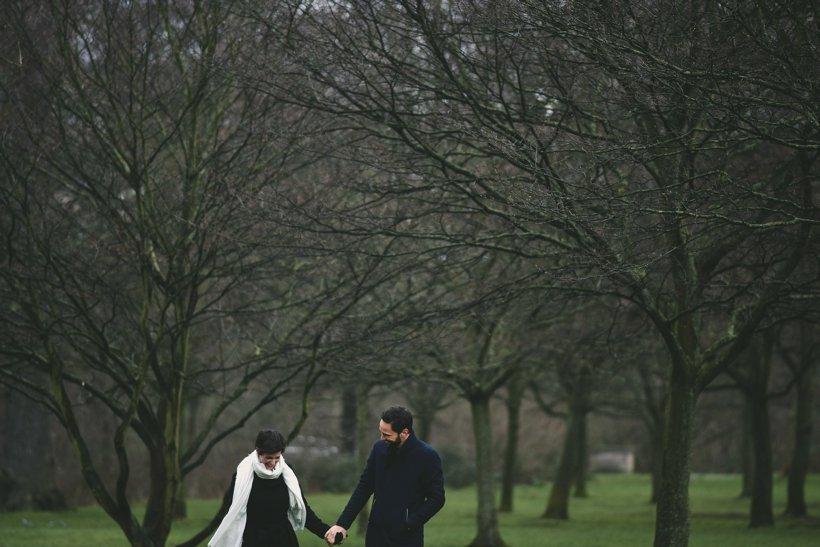 London_UK_Wedding_PreWedding_BigBen12